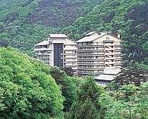 ホテル 華の湯◆じゃらんnet