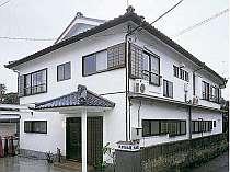 温泉民宿 大坂屋◆じゃらんnet