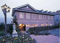 プチホテル プラメール