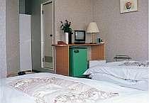 ホテル 和香荘