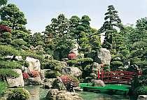 石和温泉郷 旅館 喜仙(きせん)