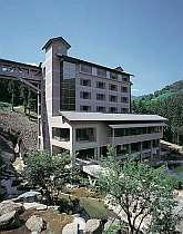 藤岡温泉ホテル