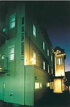 函館ユースゲストハウス