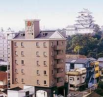 福山ローズガーデンホテル (広島県)