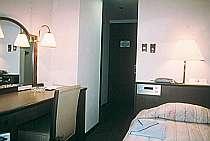 ホテルサンルート八戸