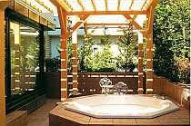 ホテル遊悠館 予約:北海道・ススキノ・大通り