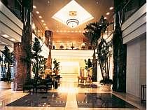 ホテル日航高知 旭ロイヤルの写真