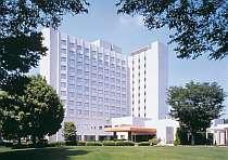 ラディソンホテル成田エアポート