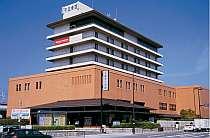 ホテル京都弥生 JR西日本グループ