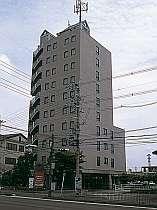 ホテル大昌草津 予約:滋賀県・草津・守山