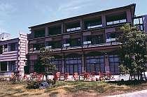長浜太閤温泉 浜湖月