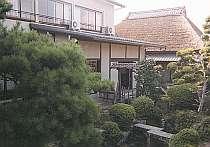 甲賀忍びの宿 宮乃温泉