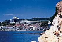 ホテルニュー観海