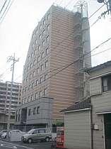 ホテルメディア宇部 (山口県)