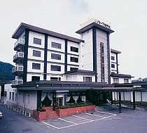 様々な用途に利用できるホテル