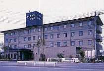ホテル ルートイン伊勢崎の写真