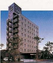 ホテル ルートイン各務原