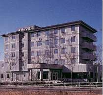 ホテル ルートイン佐久