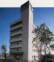 ホテル ルートイン篠ノ井の写真