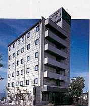 ホテル ルートイン小諸の写真