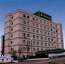 ホテル ルートイン上越の写真