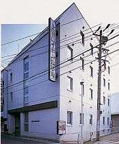 上田ロイヤルホテル