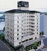 ホテル ルートイン第2島田