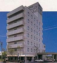 ホテル ルートイン島田