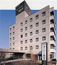 ホテル ルートイン南松本の写真