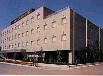 ホテル ルートイン上尾の写真