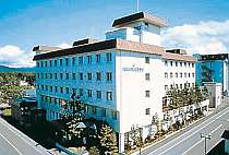 川湯ホテルプラザの写真