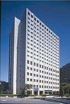 三井アーバンホテル大阪の写真