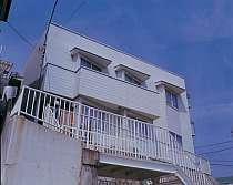 ステップ イン 白浜 別館◆じゃらんnet