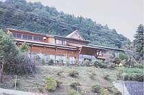 香住 ペンション ペパン (兵庫県)