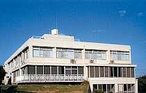 志摩(浜島・阿児・磯部)スペイン村の格安ホテル 観光旅館 まるやす