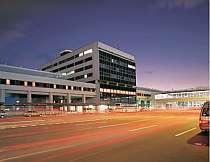 大阪エアポートホテル
