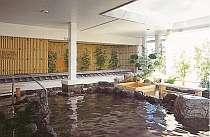 大津の格安ホテル ニューびわこホテル