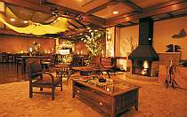 ホテル サンメール軽井沢