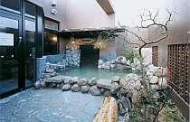 【大浴場は夜通しご利用可能】バス・シャワーなしエコノミーシングルおまかせプラン素泊り