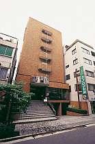 ホテル サン・ロイヤル川崎