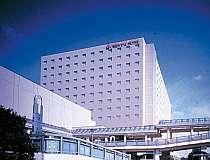 新浦安オリエンタルホテル