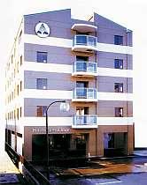 ホテルサザンビレッジ