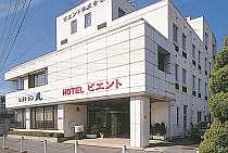 ホテル ビエント