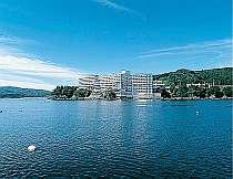 南三陸ホテル観洋