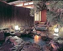 夕日絶景に癒される 旬の会席 露天風呂付離れプラン