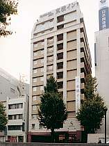 東横イン 熊本交通センター前◆じゃらんnet