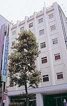 名古屋駅徒歩2分で観光やビジネスの拠点に最適
