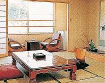 佐賀・古湯・熊の川の格安ホテル 扇屋旅館