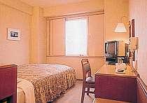 京都第一ホテルの写真