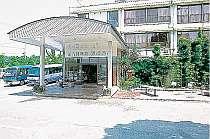 大阪から約90分の近場!自家泉源の天然温泉(加温)
